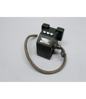 Balluff BNS 542-B3 D12-72 Limit Switch