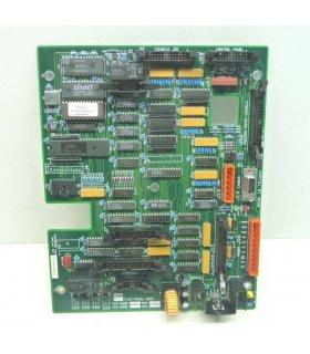 HURCO 415-0628-901 board for flat panel