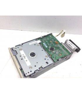 Floppy disk TEAC FD-235HF