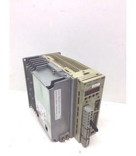 Variateur YASKAWA SGDH-15AE 1,5 kW