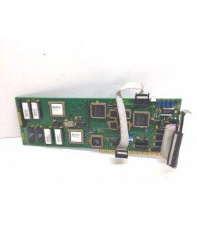 HURCO Mx4 cnC++ PB7404I00 cnc board