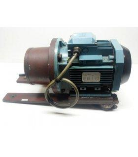 ABB 2,2 kw M2AA100LA-4 three-phase motor