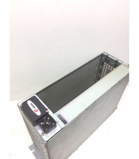 Rack with power supply for FAGOR PSB3-8055 UC 8055/B NC