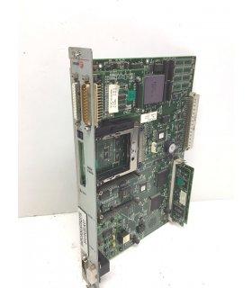 Carte FAGOR CPU 8055/B-M