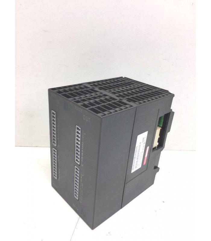 Module SIEMENS 6FC5511-0CA00-0AA0