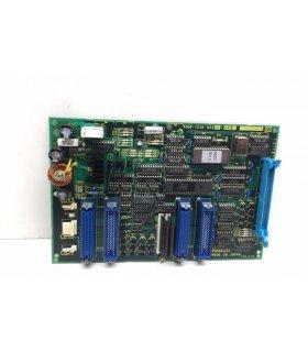 FANUC A16B-1310-0380 board