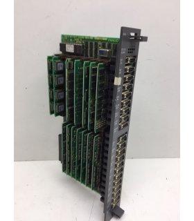 FANUC A16B-2201-0080  board