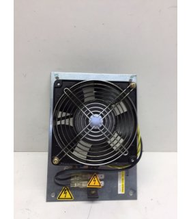 FANUC A02B-0056-C904 UNIT FAN