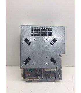 SIEMENS 840D MMC 102 6FC5210-0DA21-0AA1
