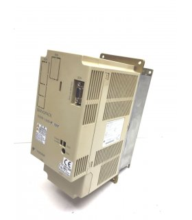 YASKAWA SGDB-15VD-P    Y287 servo unit