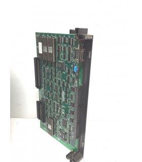 YASKAWA YASNAC JANCD-CP50B board