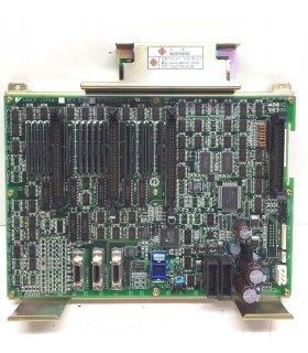 YASKAWA JANCD-JSP04-1 board