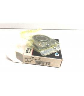 FAG B7002C.T.P4S.UL bearing