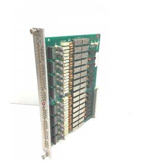 NUM 200577B26 V2 board