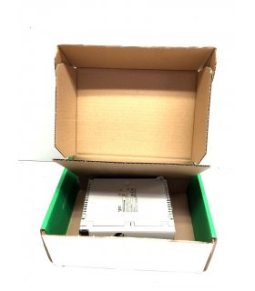 SCHNEIDER ELECTRIC TSXP573623AM processor PL7