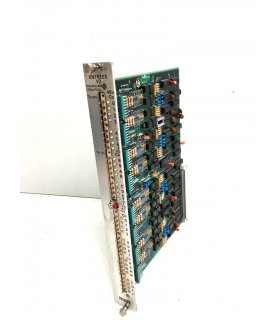 NUM V2 200428B26 board