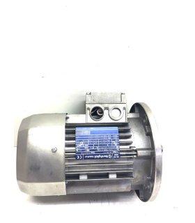 BONFIGLIOLI BN80A4 0,55 kw motor