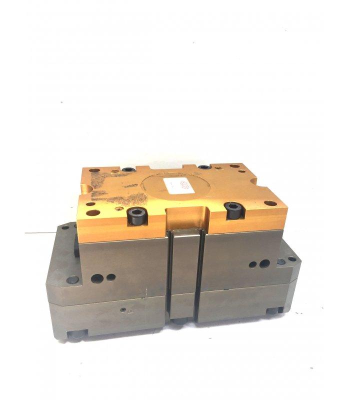 DESTACO RDH-7M-L-C pneumatic gripper