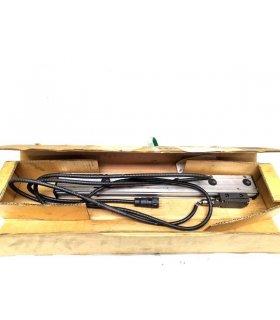 Règle de mesure HEIDENHAIN LS 107 ML 440