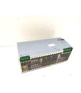 Alimentation LEGRAND 46656 3x400V/24 V - 40 A