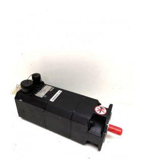 BOSCH SD-B3.031.030-04.000 motor