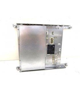 SIEMENS Bedientafelfront TCU 20.2 6FC5312-0DA00-0AA2