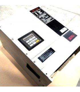 LEROY SOMER FMV1003 33T servo drive