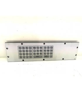 Pupitre clavier ANDRON ANT0101