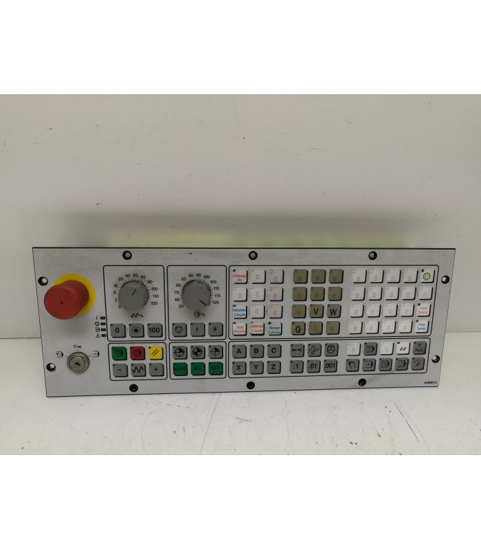 Pupitre clavier ANDRON ANM0102