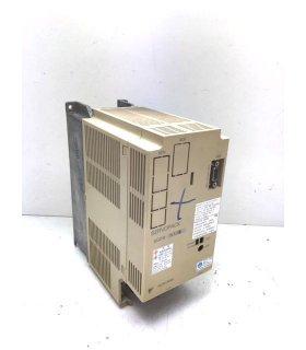 YASKAWA SGDB-15ADG servo drive unit