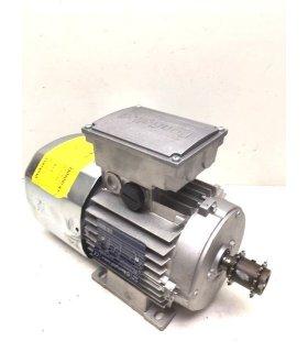 BONFIGLIOLI BN 80 B6 FD motor