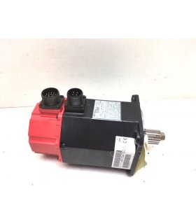 FANUC motor a3/3000HV A06B-0171-B075 7000