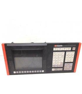 NUM 1060 0209207362 keyboard operator panel