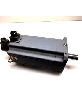 MITSUBISHI HA300C axis motor