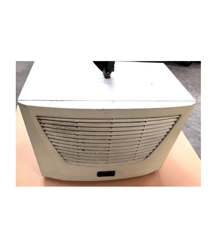 RITTAL TOP THERM SK 3382100 10A air conditionning