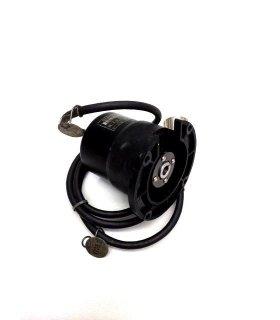 HEIDENHAIN ROD 426-3600-01-03 encoder