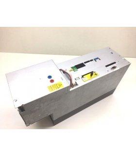 ALIMENTATION BOSCH INDRAMAT VMA-70-CR-001-D VMA 70 CR 001-D