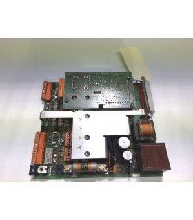 SIEMENS 6SC6100-0GB11 power supply board