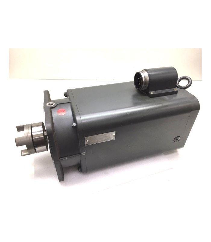 SIEMENS 1FT5104-1AC71-1AB0 motor