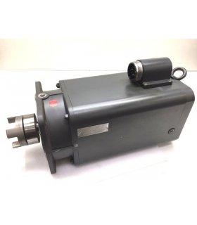 SIEMENS 1FT5104-1AC71-1AH0 motor