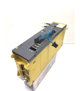 FANUC A06B-6102-H211 520 servo drive unit