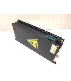 FANUC A16B-1211-0850-01 board