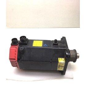 FANUC ALPHA 12/2000 A06B-0142-B177 motor
