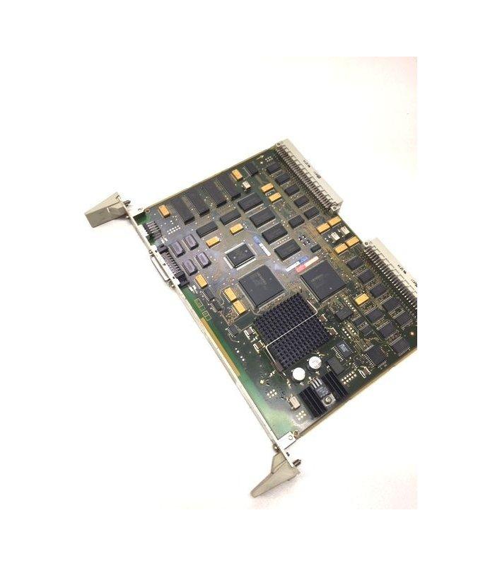 SIEMENS 6FC5110-0BB04-0AA1 cpu board
