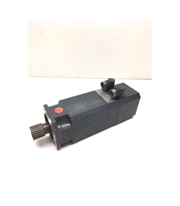 SIEMENS axis motor reference 1FT6044-1AF71-3AG1