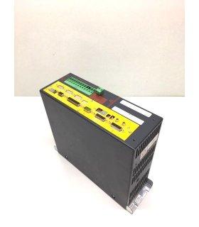 BAUMULLER BUM60-03/06-54-B-001 servo drive unit