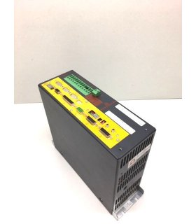 Variateur d'axe BAUMULLER BUM60-1224-54-B-001-VC-EC-0069