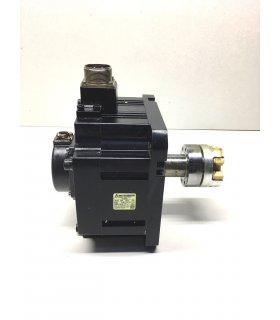 MITSUBISHI HF204S axis motor