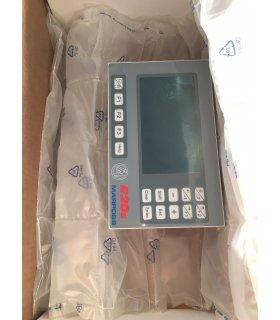 Panel MARPOSS E30s 6105006700
