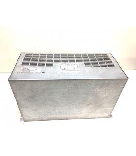 SIEMENS 80KW 6SN1111-0AA01-2EA0 filter